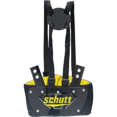 Schutt Youth Rib Protector