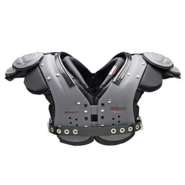 Schutt 8018 Air Maxx Flex 2.0 QB/WR Shoulder Pad