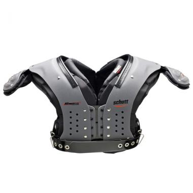 Schutt 8018 Air Maxx Flex 2.0 OL/DL Shoulder Pad