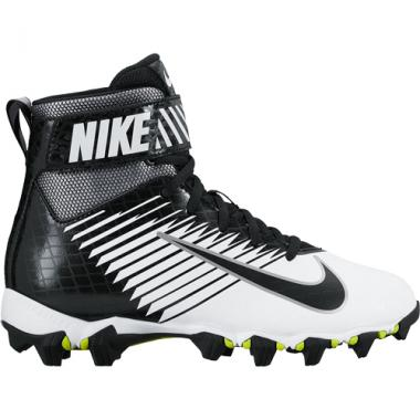 bf3b16d56aa5 Nike Youth Strike Shark Football Cleats Nike