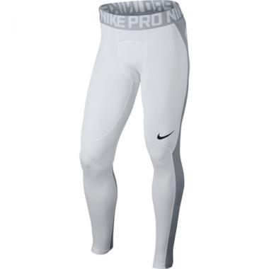 Nike Men's Pro Hyperwarm Tight
