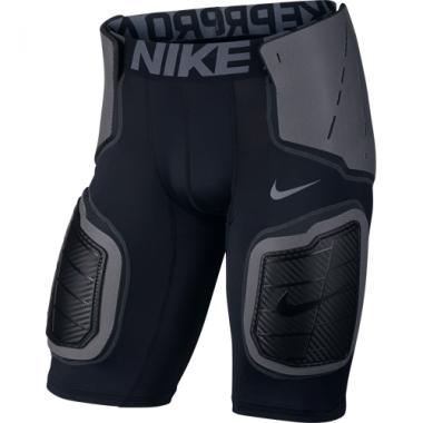 c94b4d78 Nike Men's Pro Hyperstrong Core Football Short | 839933