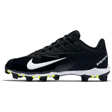 3c707f082 Nike Boy s Vapor Ultrafly Keystone Baseball Cleat Nike