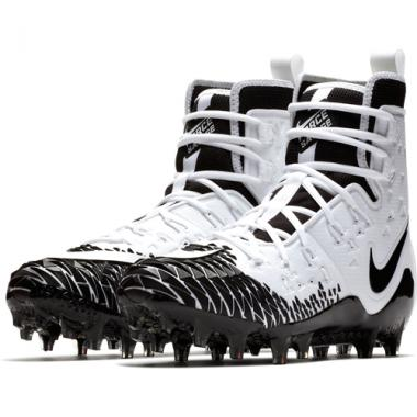 575e2299e0d6b Nike Men s Force Savage Elite TD Football Cleat Nike