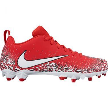 Nike Men's Vapor Varsity Low TD Football Cleat