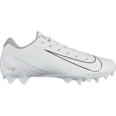 Nike Men's Vapor Untouchable Varsity 3 Football Cleat