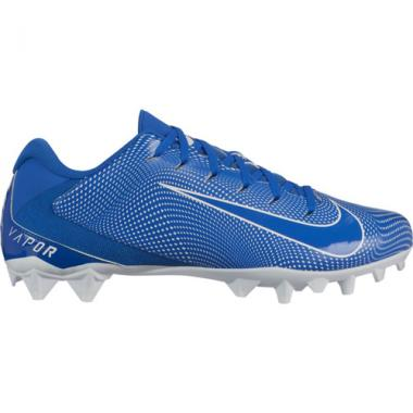 Nike Men's Vapor Untouchable Varsity 3 Football Cleat