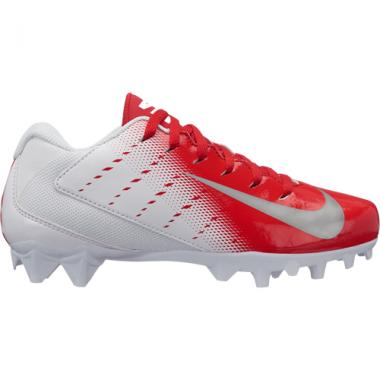 Nike Boy's Vapor Untouchable Varsity 3 Football Cleat