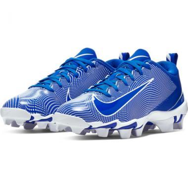Nike Boys Vapor Untouchable Shark 3 Football Cleats