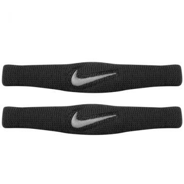 Nike Skinny Dri-Fit Bicep Bands