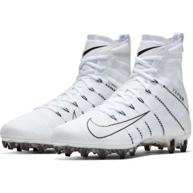 Nike Men\u0027s Vapor Untouchable 3 Elite Football Cleat