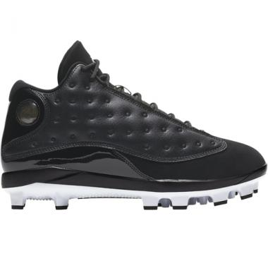 Nike Air Jordan XIII Retro MCS Men's Baseball Cleat