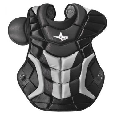 All-Star CP30PRO System 7 Chest Protector