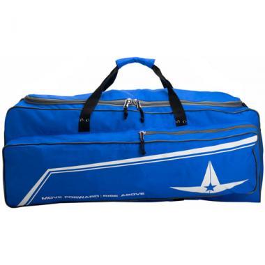 All Star BBPRO2-RB Roller Catcher's Bag