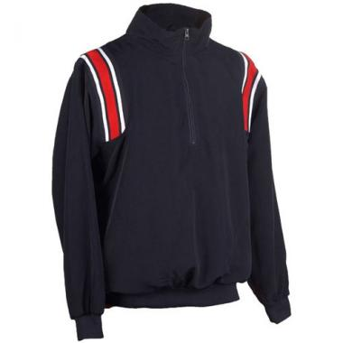 Smitty Long Sleeve Umpire Jacket