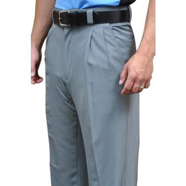Smitty 4-Way Stretch Pleated Umpire Plate Pants