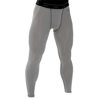 Smitty Compression Tights with Cup Pocket