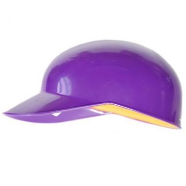 All Star Pro Skull Cap