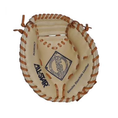 All Star CM100TM Training Mitt - 27 inch