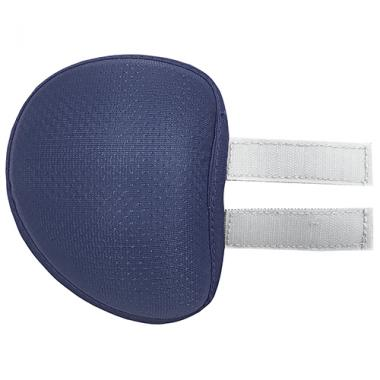 All Star Youth Replacement Shoulder Cap