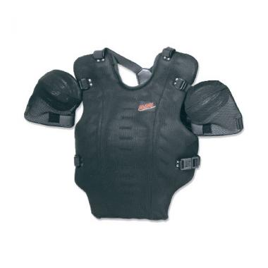 All-Star CPU23 Umpire Chest Protector