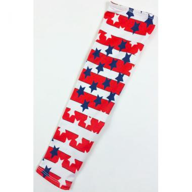 Dmaxx Digi Camo Compression Arm Sleeve
