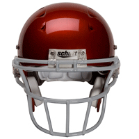 Schutt DNA ROPO-SW Facemask