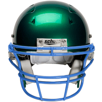 Schutt DNA ROPO Youth Facemask