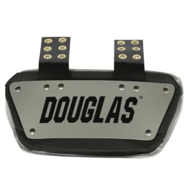 Douglas DP Back Plate