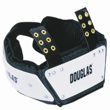 Douglas Junior Rib Combo