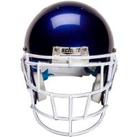Schutt EGJOP Carbon Steel Facemask