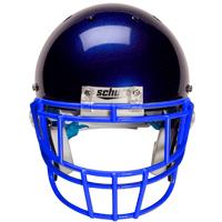 Schutt EGOP2 Carbon Steel Facemask