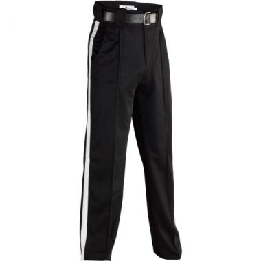 Smitty Football Officials Cold Weather Pants