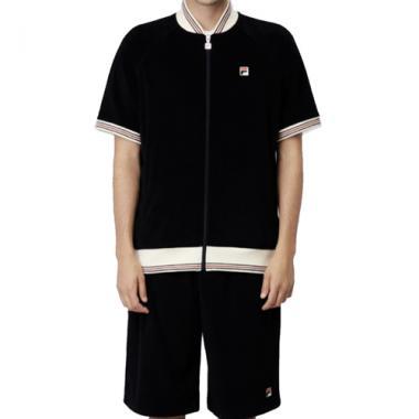 Fila Bronx Suit
