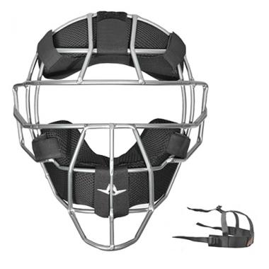 All-Star FM4000-UMP Adult Umpire Face Mask