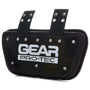 Gear Pro-Tec Back Plate - Youth