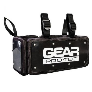 Gear Pro-Tec Rib Combo - Youth