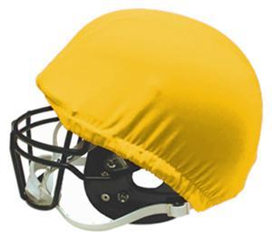 Helmet Cap Cover