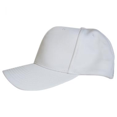 Smitty Stretch-Fit Referee Hat