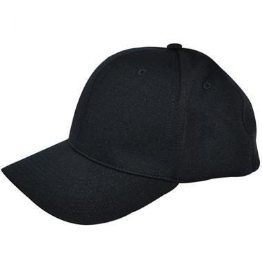 Smitty 8 Stitch Flex Fit Umpire Hat