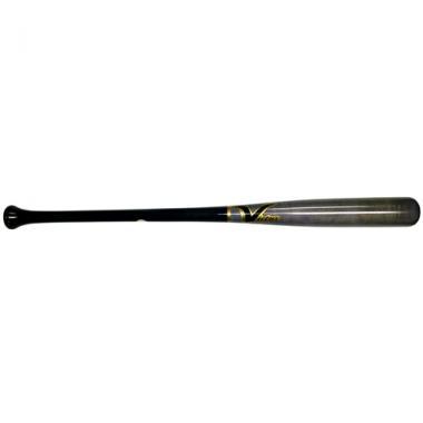 Victus JC24 Maple ProPACT Finish Wood Baseball Bat