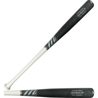 Marucci JoeyBats19 Jose Bautista Model Maple Wood Bat