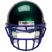 Schutt MX-ROPO Youth Facemask