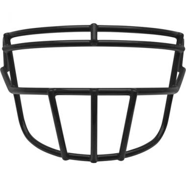 Schutt ROPO-SW Youth Facemask