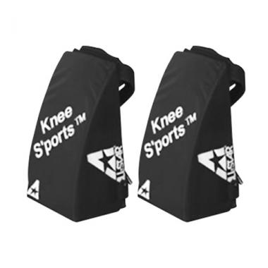 All Star KS2 Knee Sports