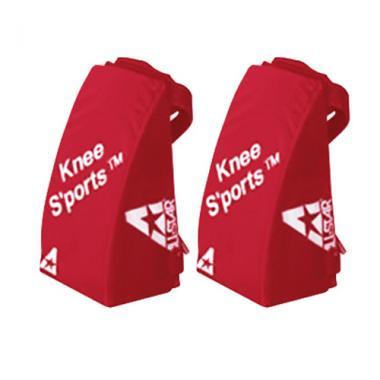 All Star KS2 Knee Sports