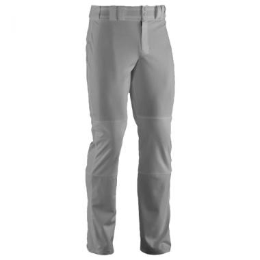 Under Armour Men's Leadoff II Solid Baseball Pants