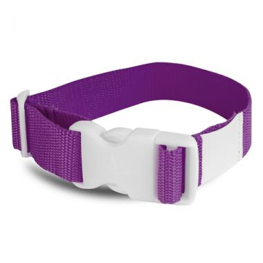 All Star Laundry Strap - 12 Pack - Many Colors Available