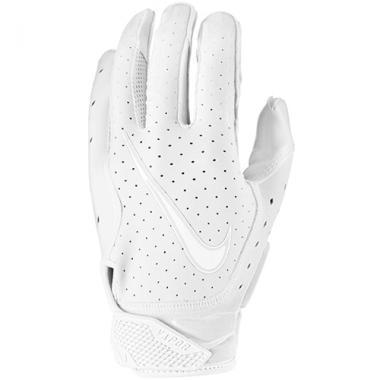Nike Men's Vapor Jet 6.0 Football Gloves