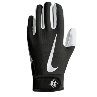 Nike Huarache Edge Tee Ball Batting Glove